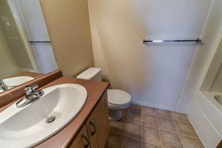 Photo 12: 211 13908 136 Street in Edmonton: Zone 27 Condo for sale : MLS®# E4133933