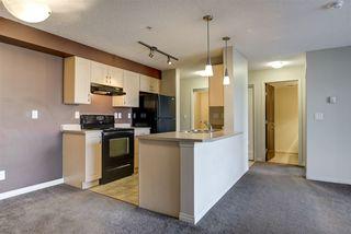 Photo 4: 211 13908 136 Street in Edmonton: Zone 27 Condo for sale : MLS®# E4133933