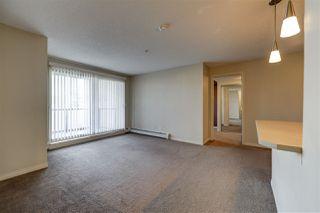 Photo 7: 211 13908 136 Street in Edmonton: Zone 27 Condo for sale : MLS®# E4133933
