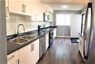 Main Photo:  in Edmonton: Zone 29 Townhouse for sale : MLS®# E4134069
