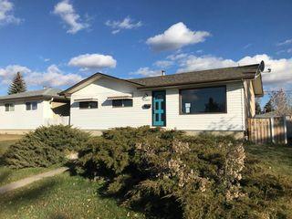 Main Photo: 13427 67 Street in Edmonton: Zone 02 House for sale : MLS®# E4134266