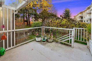 Photo 16: 881 Craigflower Rd in VICTORIA: Es Old Esquimalt House for sale (Esquimalt)  : MLS®# 801381
