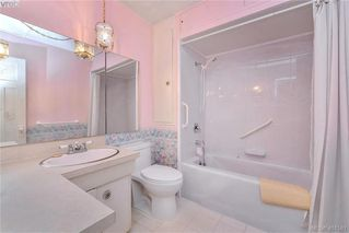 Photo 14: 881 Craigflower Rd in VICTORIA: Es Old Esquimalt House for sale (Esquimalt)  : MLS®# 801381