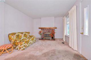 Photo 11: 881 Craigflower Rd in VICTORIA: Es Old Esquimalt House for sale (Esquimalt)  : MLS®# 801381