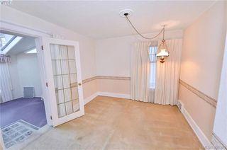 Photo 10: 881 Craigflower Rd in VICTORIA: Es Old Esquimalt House for sale (Esquimalt)  : MLS®# 801381