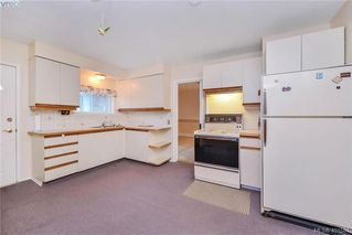 Photo 7: 881 Craigflower Rd in VICTORIA: Es Old Esquimalt House for sale (Esquimalt)  : MLS®# 801381