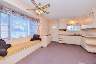 Photo 2: 881 Craigflower Rd in VICTORIA: Es Old Esquimalt House for sale (Esquimalt)  : MLS®# 801381