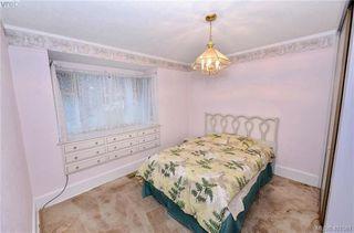 Photo 13: 881 Craigflower Rd in VICTORIA: Es Old Esquimalt House for sale (Esquimalt)  : MLS®# 801381