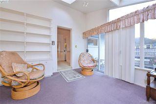 Photo 9: 881 Craigflower Rd in VICTORIA: Es Old Esquimalt House for sale (Esquimalt)  : MLS®# 801381
