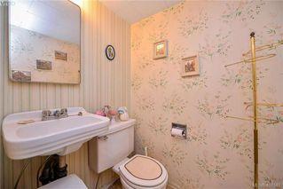 Photo 12: 881 Craigflower Rd in VICTORIA: Es Old Esquimalt House for sale (Esquimalt)  : MLS®# 801381