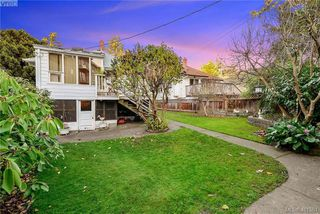 Photo 19: 881 Craigflower Rd in VICTORIA: Es Old Esquimalt House for sale (Esquimalt)  : MLS®# 801381