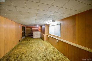 Photo 15: 881 Craigflower Rd in VICTORIA: Es Old Esquimalt House for sale (Esquimalt)  : MLS®# 801381