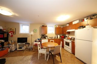 "Photo 15: 41716 HONEY Lane in Squamish: Brackendale 1/2 Duplex for sale in ""HONEY LANE"" : MLS®# R2323751"
