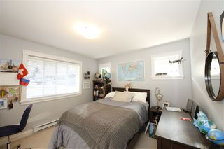 "Photo 11: 41716 HONEY Lane in Squamish: Brackendale 1/2 Duplex for sale in ""HONEY LANE"" : MLS®# R2323751"