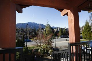 "Photo 17: 41716 HONEY Lane in Squamish: Brackendale 1/2 Duplex for sale in ""HONEY LANE"" : MLS®# R2323751"