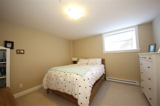 "Photo 16: 41716 HONEY Lane in Squamish: Brackendale 1/2 Duplex for sale in ""HONEY LANE"" : MLS®# R2323751"