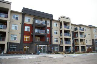 Main Photo: 150 7805 71 Street in Edmonton: Zone 17 Condo for sale : MLS®# E4136886
