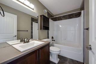Photo 20: 4100 SUMMERLAND Drive: Sherwood Park House for sale : MLS®# E4137717