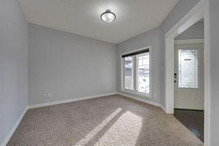Photo 9: 4100 SUMMERLAND Drive: Sherwood Park House for sale : MLS®# E4137717