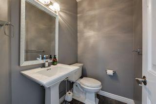 Photo 11: 4100 SUMMERLAND Drive: Sherwood Park House for sale : MLS®# E4137717