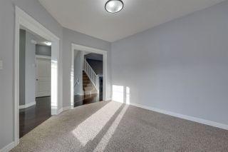 Photo 10: 4100 SUMMERLAND Drive: Sherwood Park House for sale : MLS®# E4137717