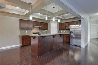 Photo 5: 4100 SUMMERLAND Drive: Sherwood Park House for sale : MLS®# E4137717