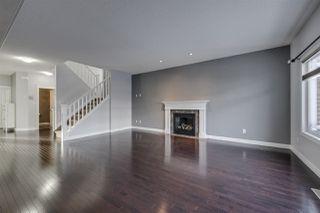 Photo 4: 4100 SUMMERLAND Drive: Sherwood Park House for sale : MLS®# E4137717