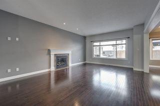 Photo 2: 4100 SUMMERLAND Drive: Sherwood Park House for sale : MLS®# E4137717