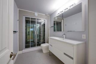 Photo 23: 4100 SUMMERLAND Drive: Sherwood Park House for sale : MLS®# E4137717