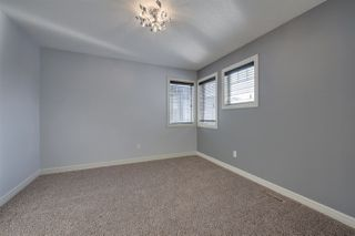 Photo 19: 4100 SUMMERLAND Drive: Sherwood Park House for sale : MLS®# E4137717