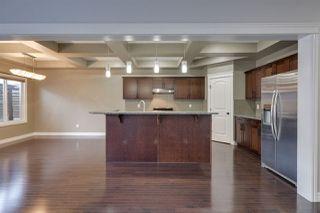 Photo 7: 4100 SUMMERLAND Drive: Sherwood Park House for sale : MLS®# E4137717