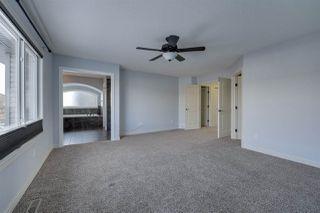 Photo 15: 4100 SUMMERLAND Drive: Sherwood Park House for sale : MLS®# E4137717