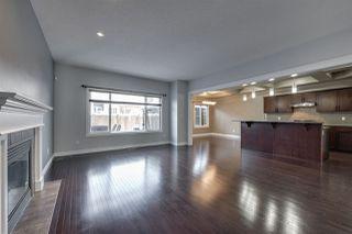 Photo 3: 4100 SUMMERLAND Drive: Sherwood Park House for sale : MLS®# E4137717