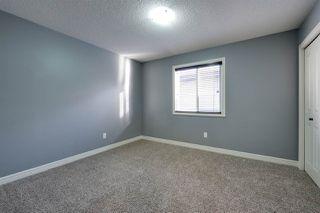 Photo 18: 4100 SUMMERLAND Drive: Sherwood Park House for sale : MLS®# E4137717