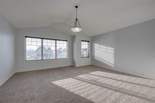 Photo 13: 4100 SUMMERLAND Drive: Sherwood Park House for sale : MLS®# E4137717