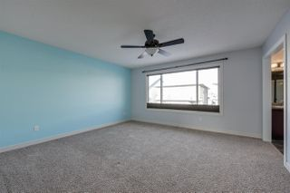 Photo 14: 4100 SUMMERLAND Drive: Sherwood Park House for sale : MLS®# E4137717