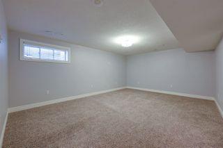 Photo 21: 4100 SUMMERLAND Drive: Sherwood Park House for sale : MLS®# E4137717
