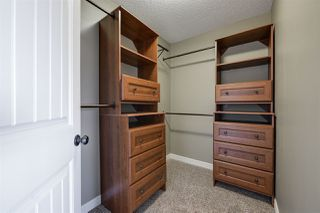 Photo 17: 4100 SUMMERLAND Drive: Sherwood Park House for sale : MLS®# E4137717