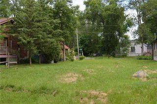 Photo 2: 2765 Maple Trail in Ramara: Brechin Property for sale : MLS®# S4318741