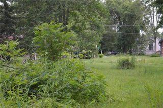 Photo 4: 2765 Maple Trail in Ramara: Brechin Property for sale : MLS®# S4318741