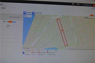 Photo 12: 2765 Maple Trail in Ramara: Brechin Property for sale : MLS®# S4318741