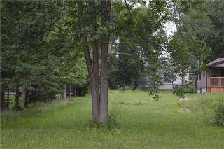 Photo 5: 2765 Maple Trail in Ramara: Brechin Property for sale : MLS®# S4318741