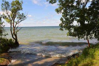 Photo 9: 2765 Maple Trail in Ramara: Brechin Property for sale : MLS®# S4318741