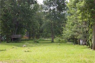 Photo 7: 2765 Maple Trail in Ramara: Brechin Property for sale : MLS®# S4318741