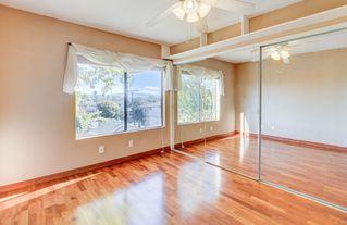 Photo 17: SAN DIEGO Condo for sale : 2 bedrooms : 2849 E St #11