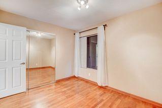 Photo 23: SAN DIEGO Condo for sale : 2 bedrooms : 2849 E St #11
