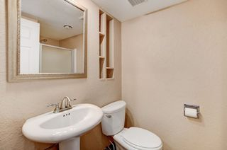 Photo 21: SAN DIEGO Condo for sale : 2 bedrooms : 2849 E St #11
