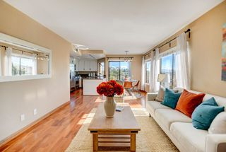 Photo 2: SAN DIEGO Condo for sale : 2 bedrooms : 2849 E St #11