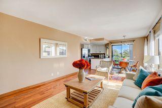 Photo 3: SAN DIEGO Condo for sale : 2 bedrooms : 2849 E St #11