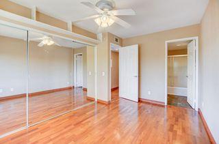 Photo 18: SAN DIEGO Condo for sale : 2 bedrooms : 2849 E St #11